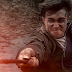 Did Harry Potter's final battle live up to the blockbuster hype?