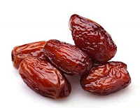 buahan memang banyak sekali mengandung khasiat dan manfaat yang baik untuk kesehatan 5 Macam Buah Terbaik Yang Berkhasiat Baik Untuk Ibu Hamil