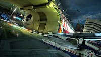 Wipeout: Omega Collection Game Screenshot 7