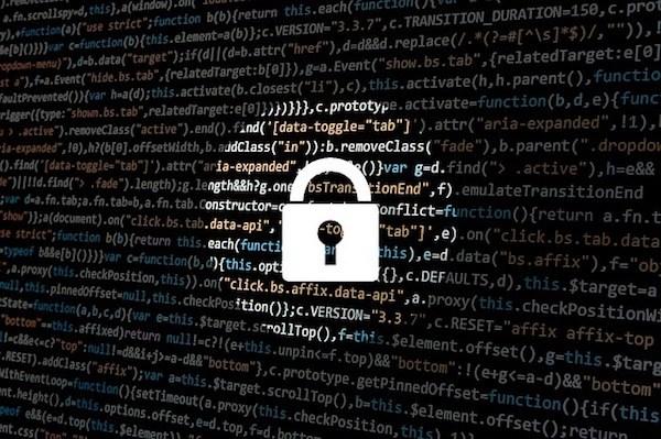 Cómo saber si han tratado de hackear tu cuenta de Facebook, Instagram o Twitter