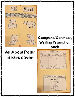 https://www.teacherspayteachers.com/Product/Polar-Bear-Flippy-Flaps-Interactive-Notebook-Lapbook-2286869