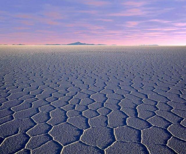 بحيرة الملح فى بوليفيا 0_8cc02_c56f5493_ori