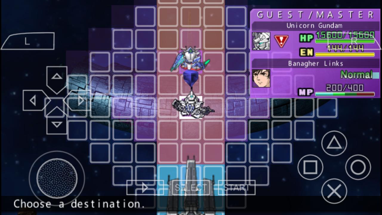 Amnesia otome characters