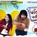 VINAY NAYAK - Pati Re Thaya Pati Re A Gaya(ul p) II HD VIDEO II UDB Gujarati