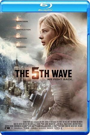 The 5th Wave 2016 HD Single Link, Direct Download The 5th Wave 2016 HD , The 5th Wave HD 720p