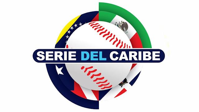 A poco más de dos días de arrancar la Serie del Caribe 2019, a jugarse del 4 al 10 de febrero en Panamá, aquí los rosters de los Cardenales de Lara y los Cangrejeros de Santurce