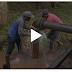 Moradores enfrentam problemas com a falta d'água em São Miguel do Guamá, PA