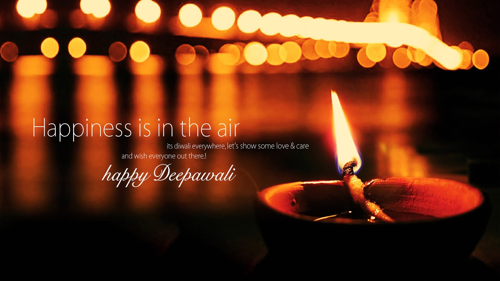 High Resolution Diwali Wallpapers: Happy Diwali HD Wallpapers 2018
