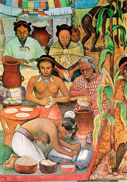 Boletín Cultural la Otredad # 81