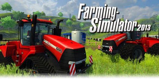 farming simulator free full download