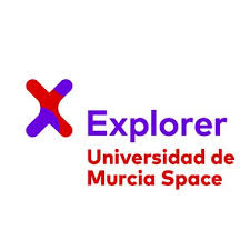 Explorer Universidad de Murcia Space