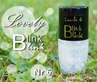 http://natalia-lily.blogspot.com/2013/09/lovely-blink-blink-nr-6-delikatnosc.html