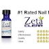 Maintain your Skin Health with ZetaClear