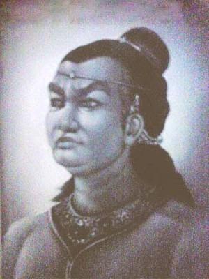 Yogyakarta History: The Kingdom Of Majapahit