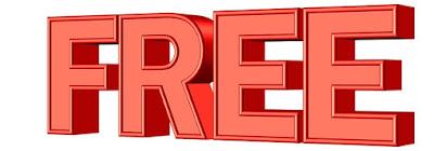 psicologos online gratis las 24 horas