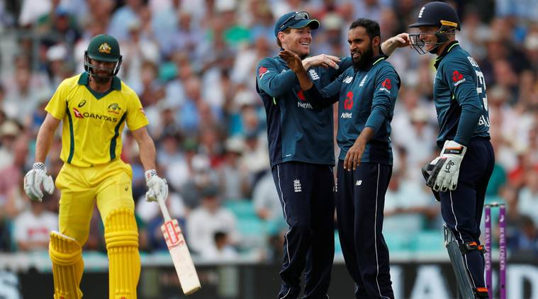 England vs Australia 2nd ODI Dream11 Predictions & Betting Tips, INTERNATIONAL MATCH 2018 Today Match Predictions
