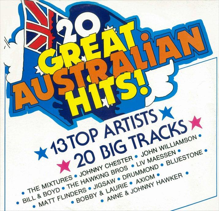 Rock On Vinyl December 2011