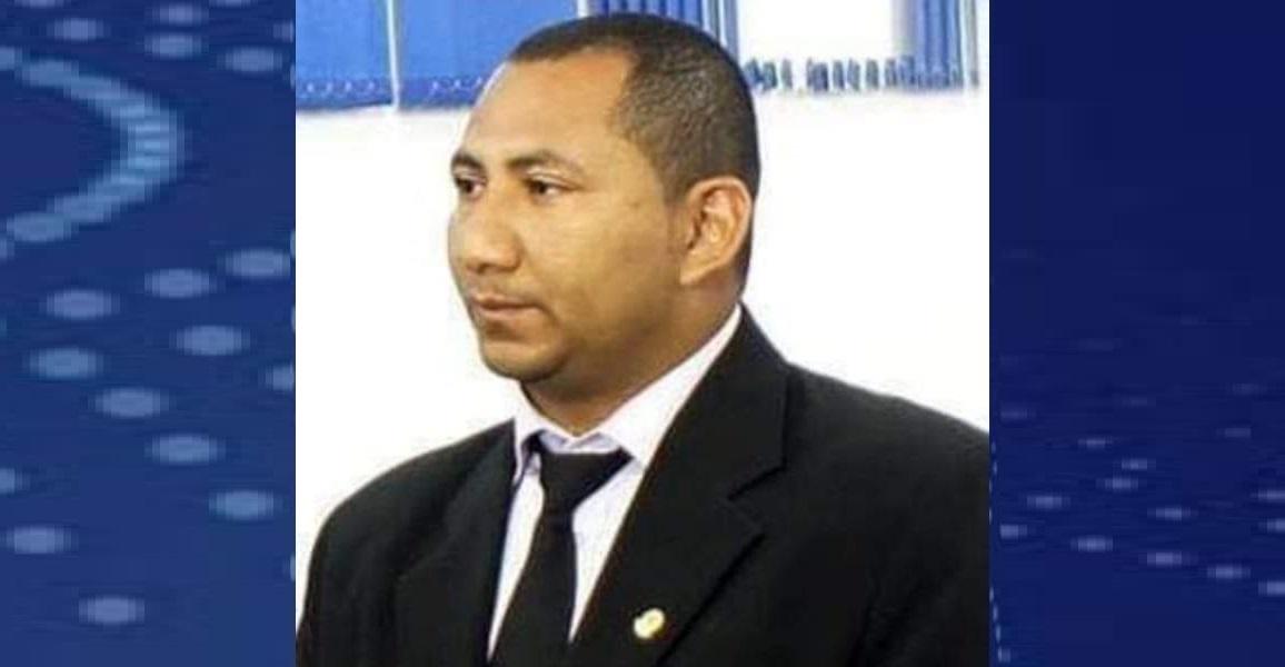 DIAMANTINO: Justiça cassa presidente da Câmara Municipal
