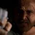 """Película de """"Breaking Bad"""" se estrenará primero en Netflix"""