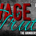 Release Blitz + Giveaway - Savage Truth by Kathleen Kelly