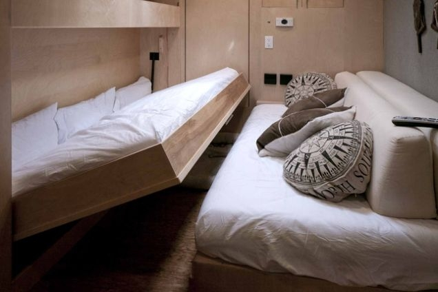06-Graham-Hill-Elecyr-Corporation-Architecture-with-the-Cargo-Trailer-made-into-a-Tiny-Home