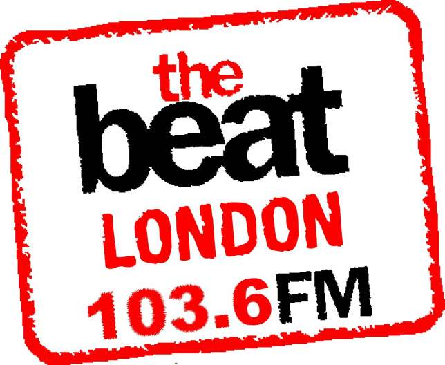 Nigerian radio station, The Beat FM to kick off operations in London