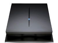 Epson Perfection V800 Scanner Driver Download - Windows, Mac