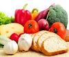 Health Tips In Hindi : अच्छी सेहत कैसे बनाये Top 4 घरेलू उपाय
