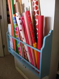 Como organizar papeis no atelier