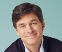 Dr Oz Alzheimer's and dementia care.