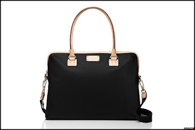 Laptop Totes For Women