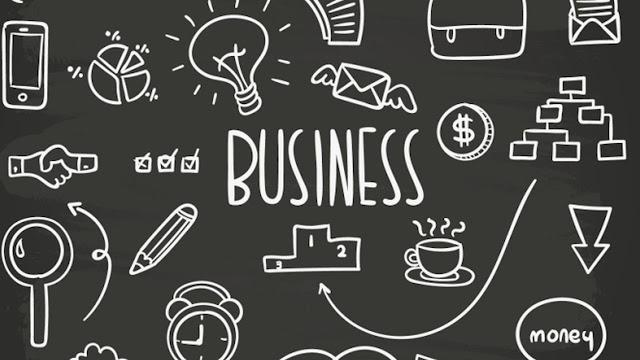 5 Hal ini Dapat Memaksimalkan Profit Bisnis Anda