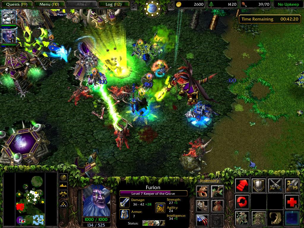 Warcraft 3 dota 6. 68b and 6. 68c map hack tools download link.