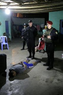 Resultado de imagen para CHUY Y MINISTRO DEL INTERIOR DE PERU