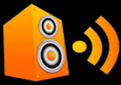 موقع لرفع صوت المقاطع الصوتية MP3 اونلاين