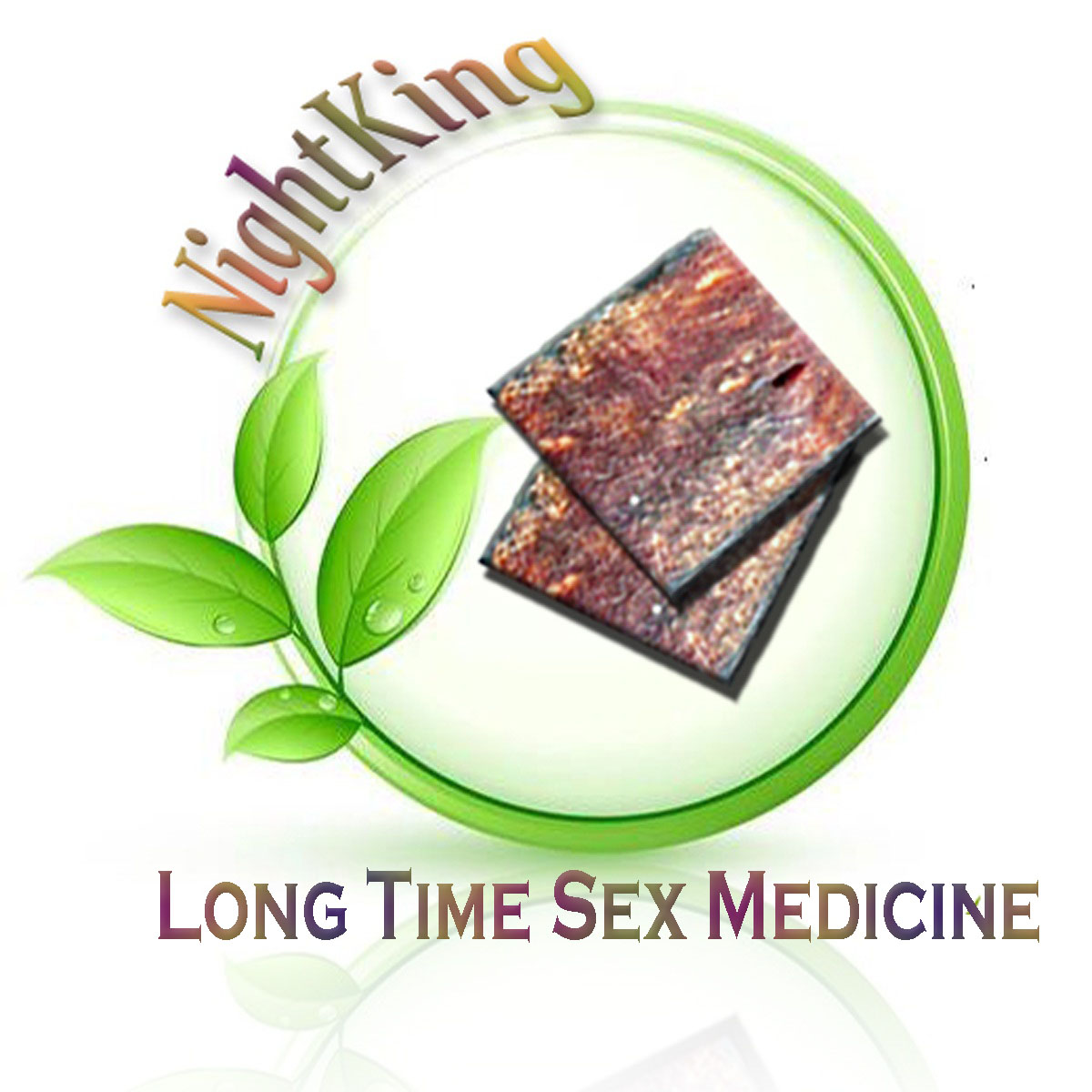 Herbal medicine for sexually long time in hindi