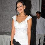 Madalasa Sharma Hot Stills