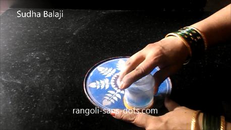 Basant-Panchami-rangolis-1a.png
