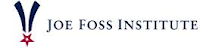 Joe Foss Institute Scholarship Program