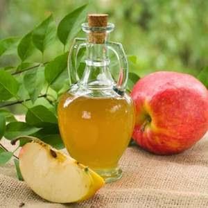 Otet din cidru de mere – beneficii pentru sanatate