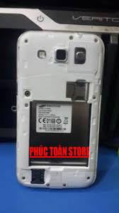Rom stock I8552 mt6575 alt