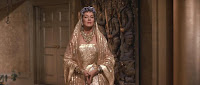 Auntie Mame Rosalind Russell Image 7