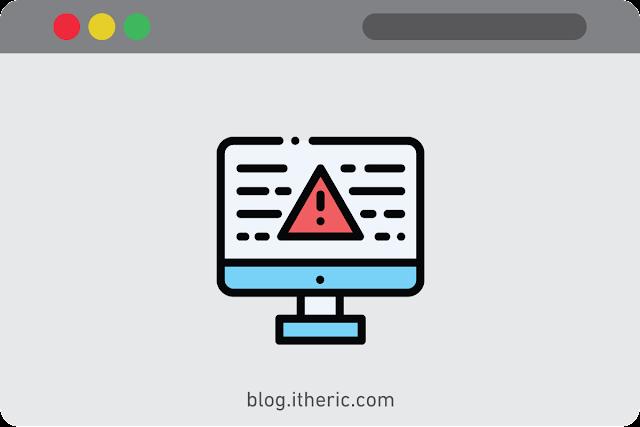 إضافة تنبيه منبثق إلى مدونة بلوجر,تنبيهات,إضافات بلوجر,إضافات,صندوق تنبيه