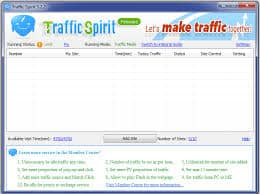 /Download-traffic-spirit-to-demote-your-sites-Alexa-site