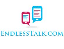 EndlessTalk.com