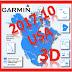 download Garmin City Navigator North America NT 2017.10