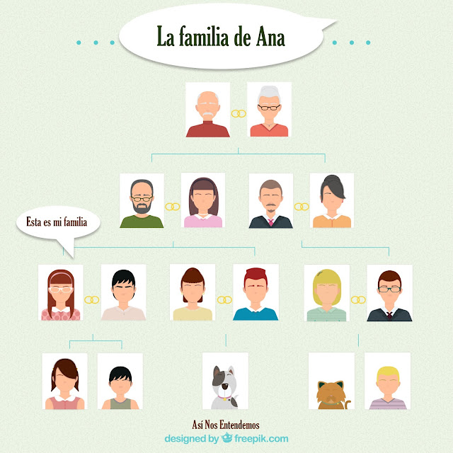 http://en.educaplay.com/en/learningresources/2437084/html5/la_familia.htm#!