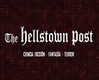http://www.thehellstownpost.com/