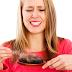 Reasons Behind Hair Loss in Men , Health Care Newz