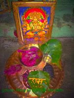 hanuman-हनुमान जी की प्रिय सामग्री पूजा में जरुर चढ़ाये | Ourbhakti.com